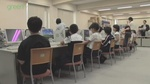 matsuyama00.jpg