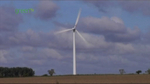 newsmarket_ibm_windpower01.jpg