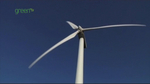 newsmarket_ibm_windpower03.jpg