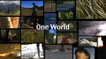 OneWorld01.jpg