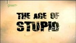 age_of_stupid_trailer03.jpg