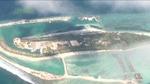 greenpeace_maldives_climate02.jpg