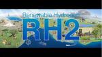 rh2.jpg
