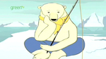 foe_polar_bears02.jpg