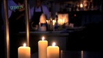 wwf_earth_hour_2010.02.jpg