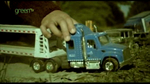 ec_cleaner_quieter_electric_cars03.jpg