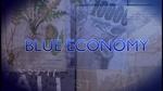 blueeconomy01.jpg