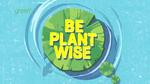 defra_be_plantwise02.jpg