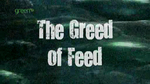 efu_the_greed_of_feed02.jpg
