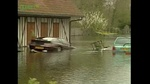 flood_risks01.jpg