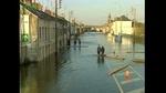 flood_risks02.jpg