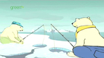 foe_polar_bears01.jpg