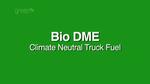 newsmarket_bio_dme03.jpg