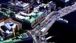 newsmarket_emission_free_stockholm02.jpg