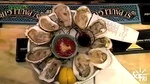 0613oysters03.jpg