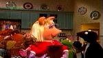 nwf_muppets201.jpg