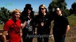 rock_rio02.jpg
