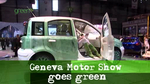 cantos_green_cars02.jpg