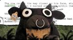 soy_story_foe01.jpg