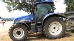 glasto10_green_tractor02.jpg