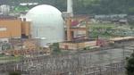 greenpeace_nuclear_danger002.jpg