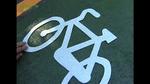 cities_bikes03.jpg