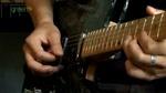 eco_guitar02.jpg