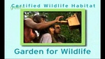 habitats_intro01.jpg
