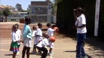 nature_and_sports_camp01.jpg