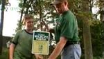 nwf_certified_wildlife_habitats03.jpg