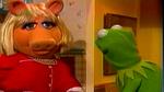 nwf_muppets202.jpg