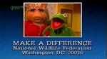 nwf_muppets203.jpg