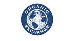 organicexchange03.jpg