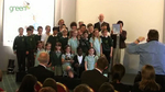 0307green_school_awards2.jpg