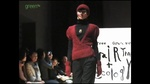 0613fairtradefashionshow01.jpg