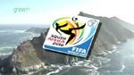 unep_world_cup001.jpg