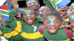 unep_world_cup003.jpg