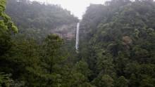 那智の滝ver2