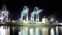 世界の不正取引:密輸貨物との闘い(UNODC:国連薬物犯罪事務所)