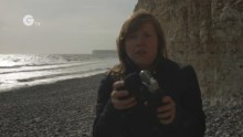 How to Record Sounds Off the British Coast