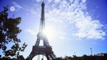 Paris Climate Action