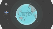 What is the TPP (Trans-Pacific Partnership)
